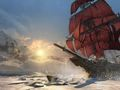 Hot_content_assassins_creed_rogue_icesheet_breaking_sunset_1407252863