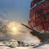 Assassin's Creed: Rogue Screenshot - 1168127