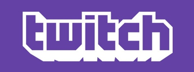 Article_post_width_youtube-buys-twitch