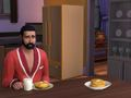 Hot_content_the_sims_4_pancakes