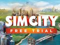 Hot_content_simcity_trial