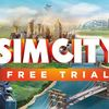 SimCity Screenshot - 1168153