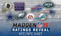 Article_list_madden-ratings-east-header_656x369