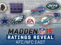 Hot_content_madden-ratings-east-header_656x369