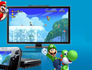 Dan Adelman is right, the Wii U's name is bad for sales