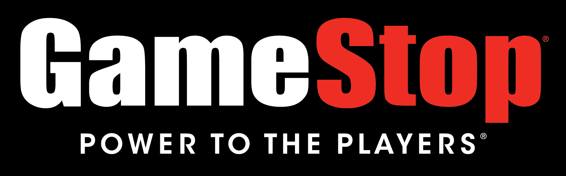 Gamestop to offer more money for trade-ins, remove temporary ...