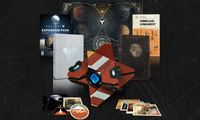Article_list_destiny_limited_edition