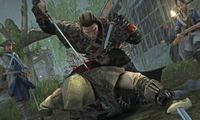 Article_list_assassin_s_creed_rogue