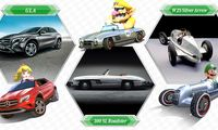 Article_list_mario_kart_8_mercedes-benz_cars