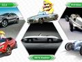 Hot_content_mario_kart_8_mercedes-benz_cars