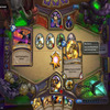 Hearthstone: Heroes of Warcraft Screenshot - I Am Bad At Hearthstone