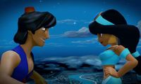 Article_list_aladdin_and_jasmine