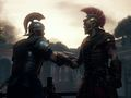 Hot_content_ryse_son_of_rome