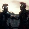 Ryse: Son of Rome Screenshot - 1168236