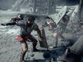 Hot_content_ryse_son_of_rome_combat