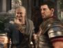 Ryse: Son of Rome Image