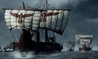 Article_list_ryse_son_of_rome_ships