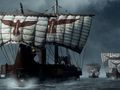 Hot_content_ryse_son_of_rome_ships