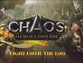 Chaos Heroes Online Image