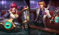 Article_list_league_of_legends_debonair