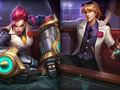 Hot_content_league_of_legends_debonair
