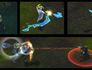 Gallery_small_league_of_legends_debonair_ez