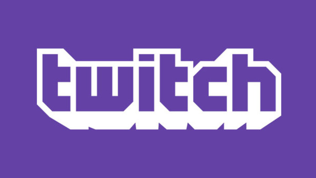 Article_post_width_2607629-twitch