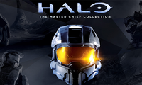 Article_list_halomcc