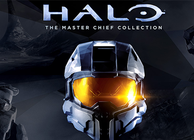 Halo: The Master Chief Collection will include LAN support