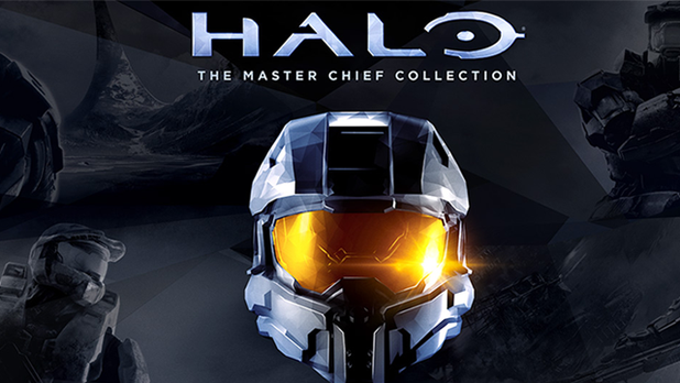Halo: The Master Chief Collection Screenshot - Halo: The Master Chief Collection will include LAN support