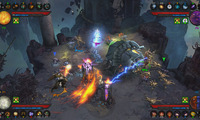 Article_list_hero_diablo3