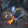 Diablo III Screenshot - 1168285