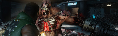 Screenshot - Killing Floor 2