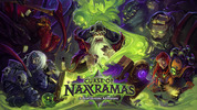 Tips and Tricks for Hearthstone Curse of Naxxramas - Plague Quarter
