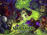 Tips and Tricks for Hearthstone Curse of Naxxramas - Arachnid Quarter