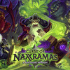 Hearthstone: Heroes of Warcraft Screenshot - Tips and Tricks for Hearthstone Curse of Naxxramas - Arachnid Quarter