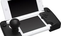 Article_list_arcadestick3ds