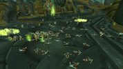 The biggest reasons for World of Warcraft's downfall