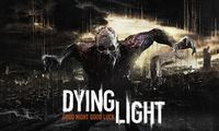 Article_list_dying_light