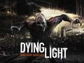 Hot_content_dying_light