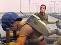 Hot_content_star_wars_rebels