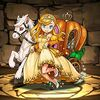 Puzzle & Dragons Screenshot - 1168351