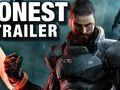 Hot_content_mass_effect_honest_trailer