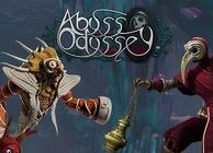 Abyss Odyssey Image