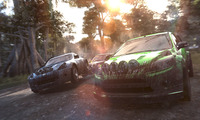 Article_list_thecrew_march14_screenshot_bayou_1395945695_133961