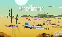 Article_list_gods-will-be-watching-the-mercy-update