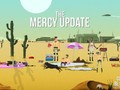 Hot_content_gods-will-be-watching-the-mercy-update