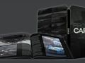 Hot_content_project_cars_limited_edition