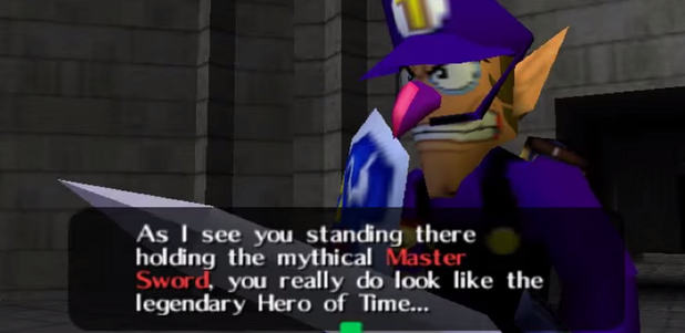 Article_post_width_ocarina_of_waluigi