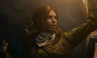 Article_list_rise_of_the_tomb_raider